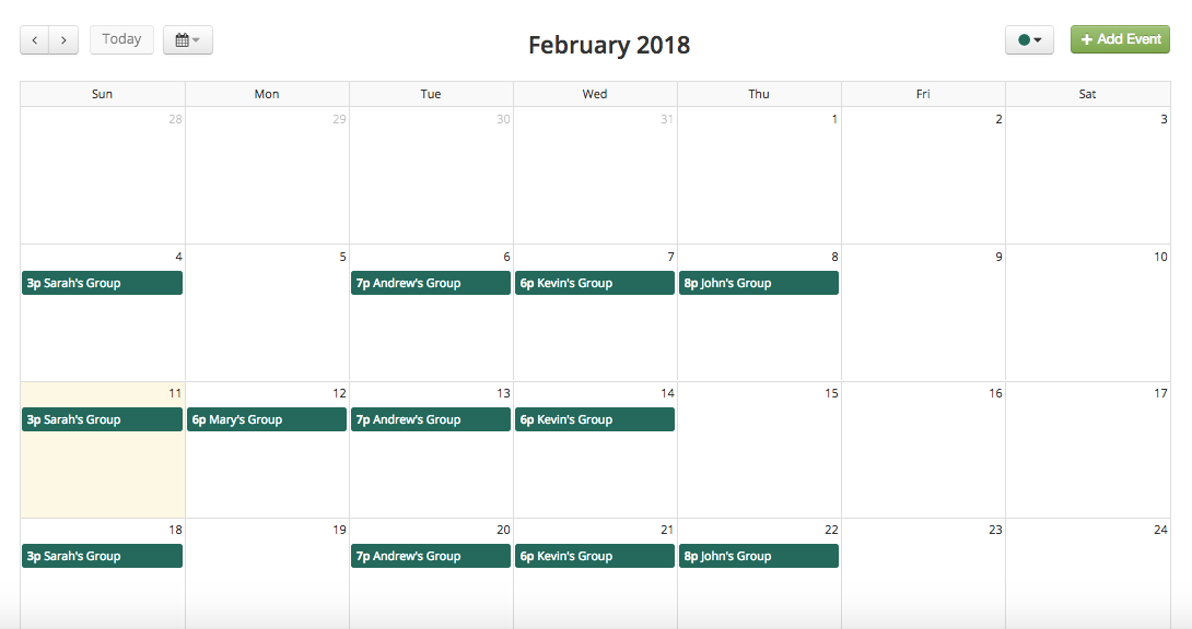 simple_small_group_calendar.png