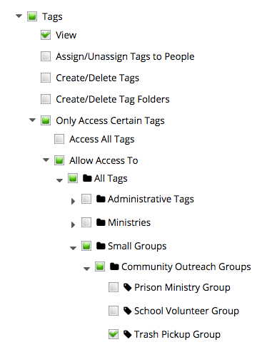 tags_permissions.png